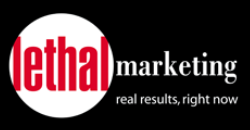 lethalmarketing.co.uk