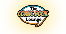 TheComicBookLaunch