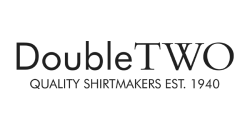 doubletwo.co.uk