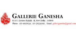 gallerieganesha.com