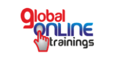 globalonlinetrainings.com