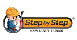 stepbystep.my