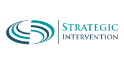strategicintervention.com