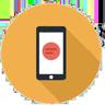 ser-icon2