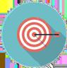 ser-icon6