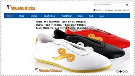 wushukicks