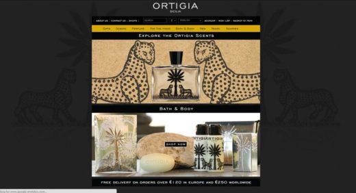 ortigiasicilia