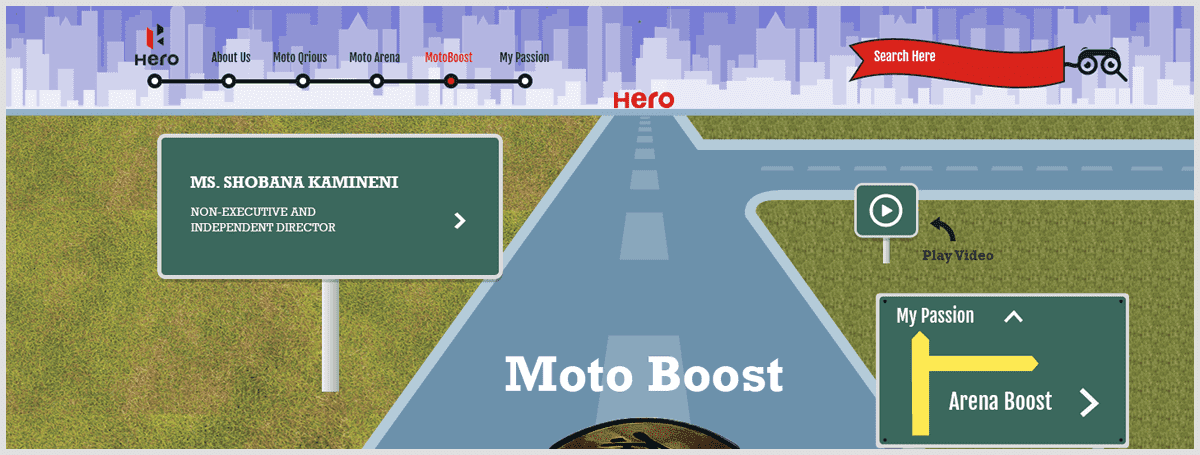 moto-passion