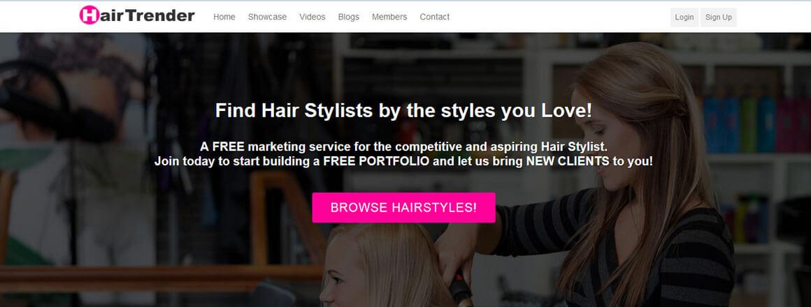 hair-trender