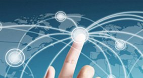 ententerprise solutions and services
