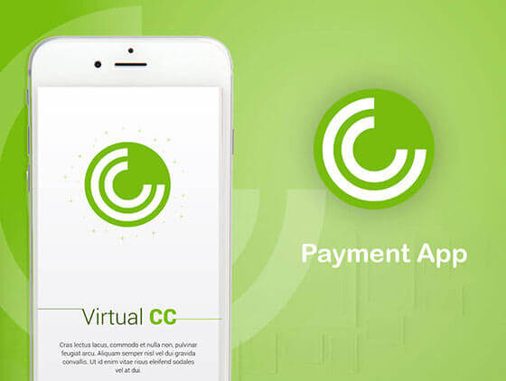 payment-application