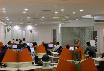 orangemantra workspace