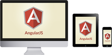 angular js application development services
