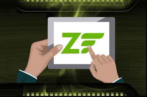 zend development services