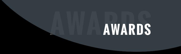 om awards