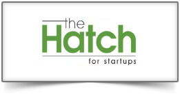 The Hatch for Startups