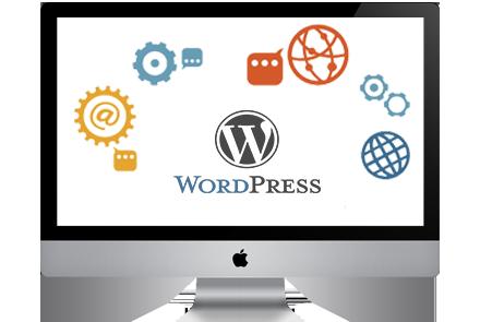 Wordpress Development, Customization, Plugin, Module, Maintenance, Company