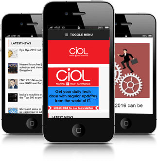ciol app