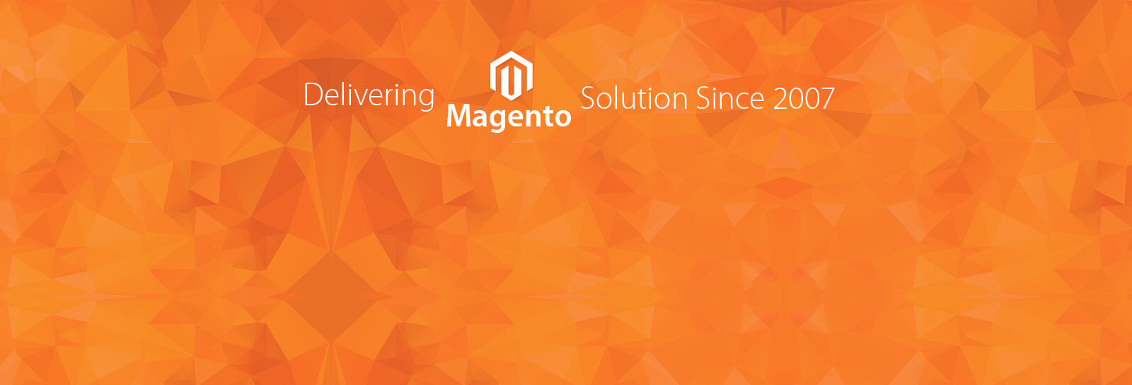 magento store development services
