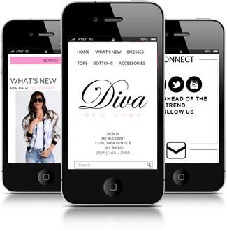 diva app