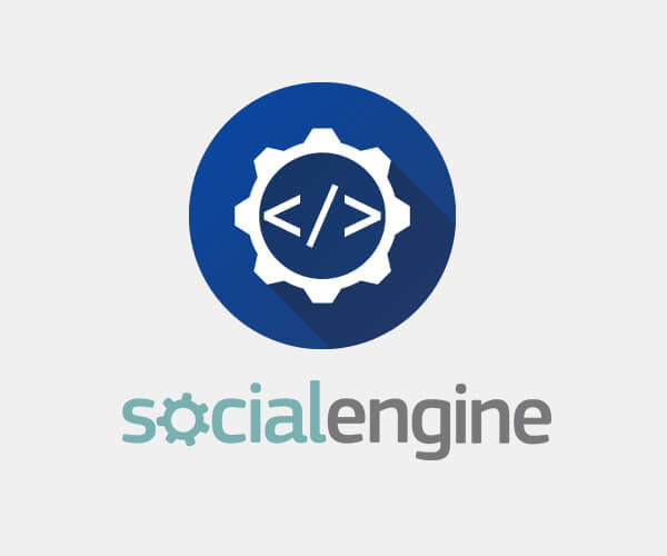 Socialengine premium pack