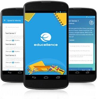 educellence app