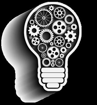 startup technology idea
