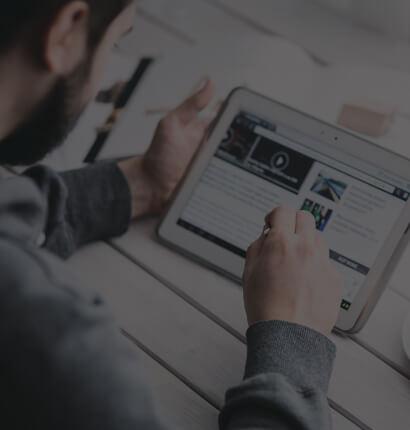 startup digital solutions