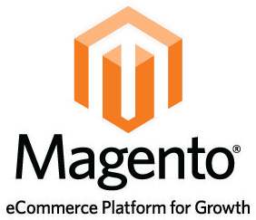 Magento Support & Maintenance