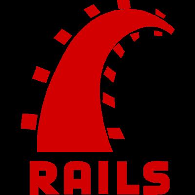 Ruby & Rails