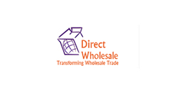 Direct Wholesale