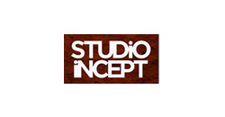 studio incept