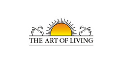 the arts of living