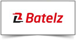 Batelz