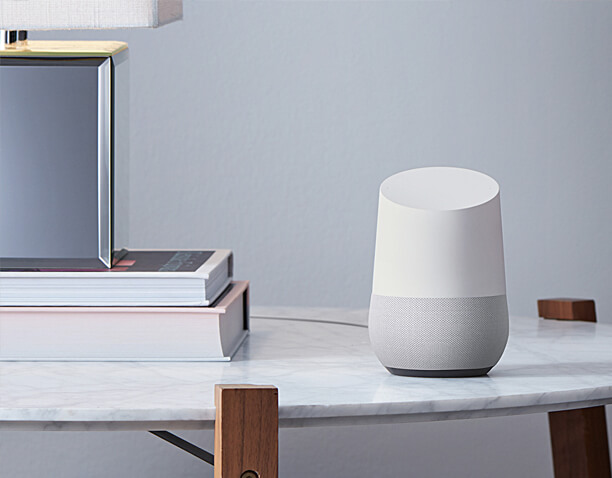 Are you ready to take your brand on Alexa and Google Home?