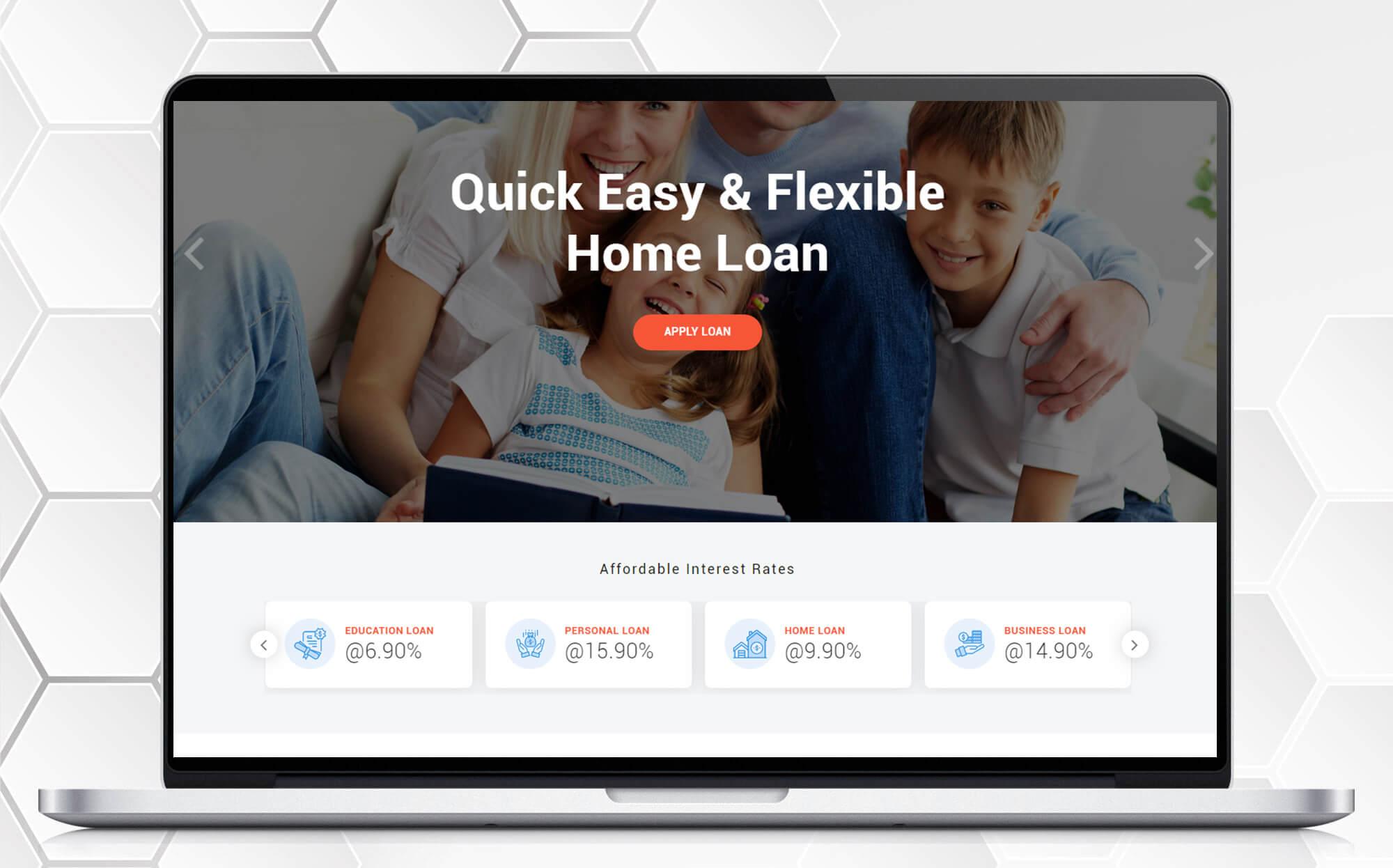 Loan repayment management