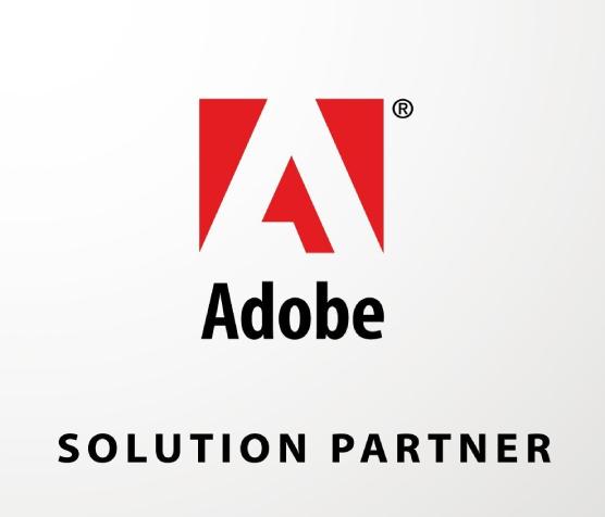 Orange Mantra - An Official Adobe Solution Partner
