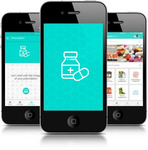 medsindia app