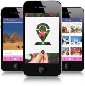 woytrips app
